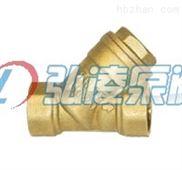供應GL-16T過濾器
