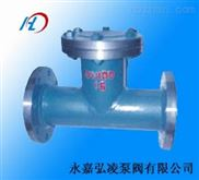供應T型過濾器