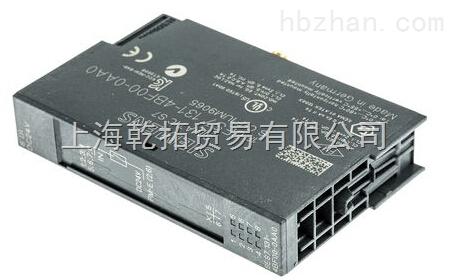 西门子plc模块,进口siemens数字式输入输出模块