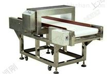 8020型金屬檢測儀器