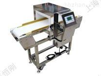 JC-3010金屬檢測器