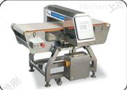 速冻食品金属检测仪
