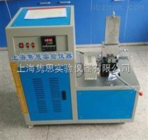 橡胶低温脆性试验机价格