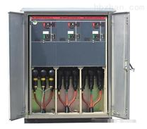 西安供应美式电缆分支箱