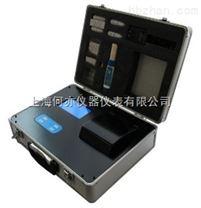 DZ-Y型 游泳池水質檢測儀(7項)