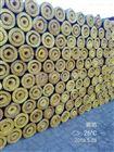 超细玻璃棉管壳生产供应商厂家_今日行情预测价格趋势_产品报价