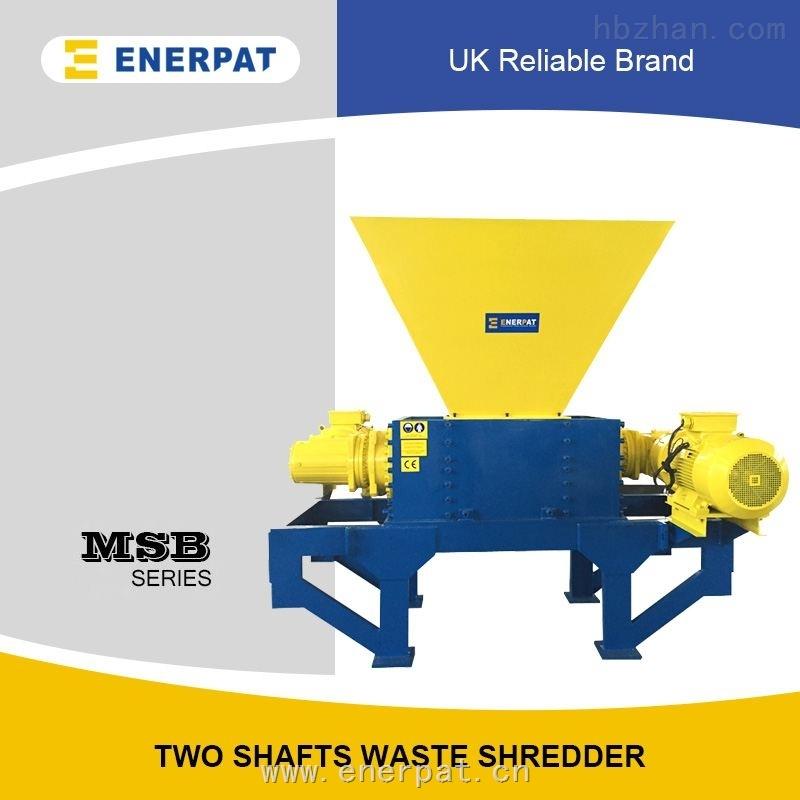 摘要:废油漆桶压扁机是一款来自英国的优质产品