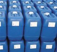PT-ROClean™ SI001-反渗透专用清洗剂,