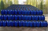 PT-ROClean131-海南碱性清洗剂