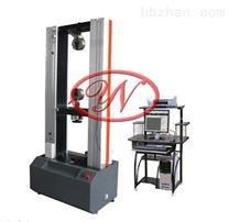 微機控製鐵礦球團壓力試驗機全自動測量
