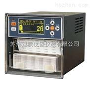 温度湿度记录仪,苏州迅鹏WPR12R