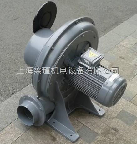 全风TB150-5透浦式风机