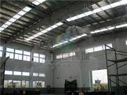 南京垃圾中转站/生活垃圾处理站喷雾除臭设备/喷雾除臭效果好
