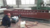 南京时效振动仪-南京应力消除设备厂家