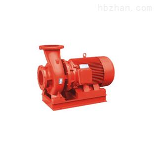 供应XBD2.2/2.89-50W消防泵