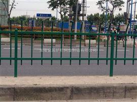 道路护栏.道路围栏.道路防护栏.道路隔离栏