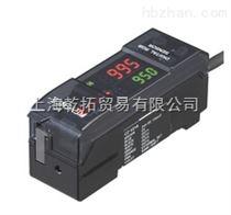 KEYENCE放大器CZ-V21AP,基恩士傳感器附件FS-N12P