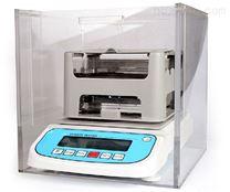 粉末冶金比重檢測儀器