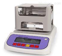 粉末冶金含油率檢測儀
