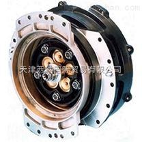 美国进口Nastec滚子齿轮电动机