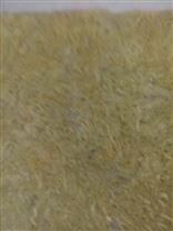 保溫隔音防火岩棉複合板