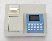 BR-200經濟型COD速測儀