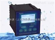 ES-2110工业电导率仪