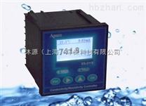 ES-2110工業電導率儀