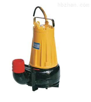 供应AS55-4CB排污泵