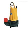 供应AV14-4排污泵