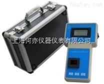 YL-1B型 便攜式餘氯總氯檢測儀