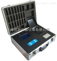 ZJS-07型 重金屬檢測儀(8項)