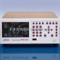 PSM 2201型英國Newtons4th阻抗分析儀