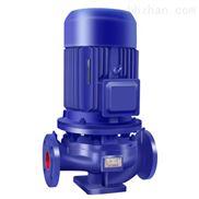 供应ISG80-250A管道泵