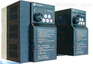 sf-g-士林变频器sf-g系列 原装进口