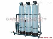锅炉软水器价格