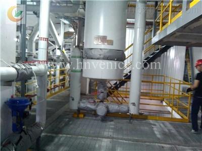 黄山池州铜陵阀门保温套定做快速拆装节能环保