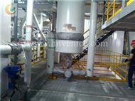 V3黄山池州铜陵阀门保温套定做快速拆装节能环保