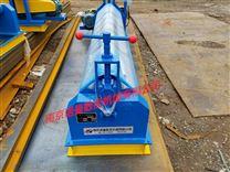 液壓/機械/電動半自動斜三輥卷板機卷筒機卷圓機