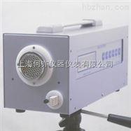 COM-3600F專業型空氣離子檢測儀
