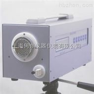 COM-3600F专业型空气离子检测仪