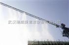 建筑工地塔吊喷淋报价