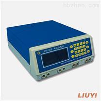 北京六一三恒電泳儀電源DYY-15D價格
