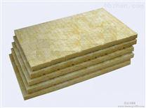屋頂保溫 岩棉板出廠價 今日價格