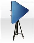 德国安诺尼10GHz频率频谱仪测试天线
