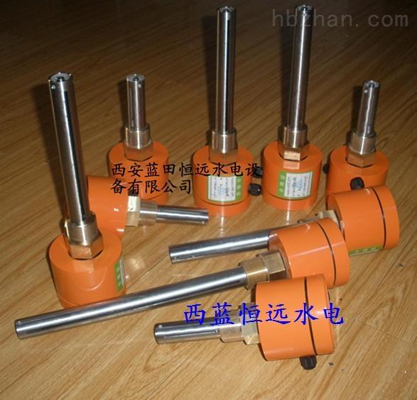 YHX油混水信号器YHX-C-100侧装油混水信号器