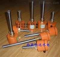 回油箱系统YHS-2-650油混水信号器厂家大量现货