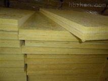 低密度岩棉條