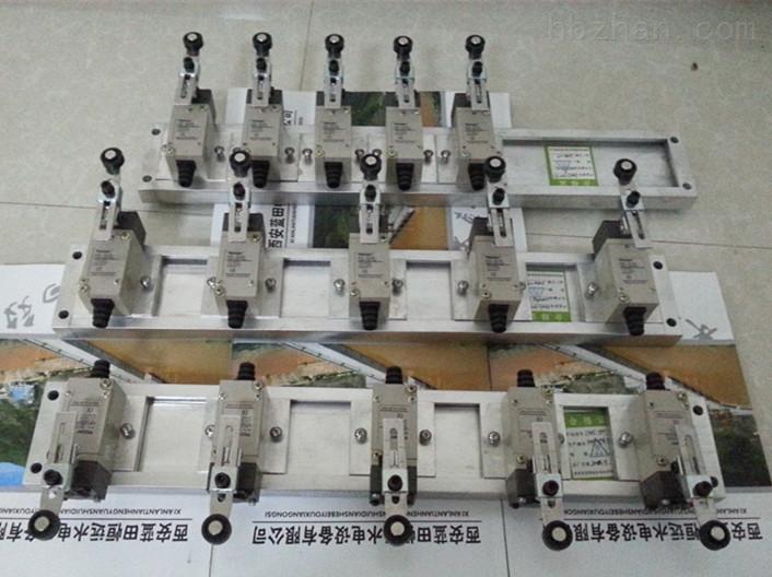 高品质导叶位置开关 DWG 型生产厂家、报价