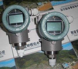流滑式菜单V6GP7S3M1E3B0W1S2压力变送器